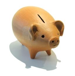 piggy-bank-2-1241226-639x651
